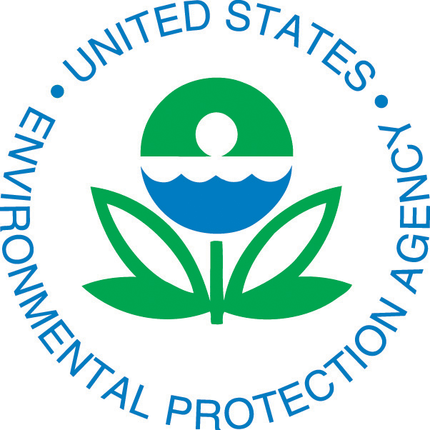 an analysis of the environmental protection agency Environmental protection agency (epa) in december 2000 as a technical document the the booklet can be used by teachers, students.