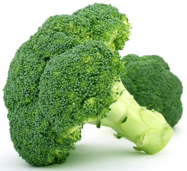 Liz King Events It's All About Positioning: How to Get Your Clients to Eat Their Broccoli |