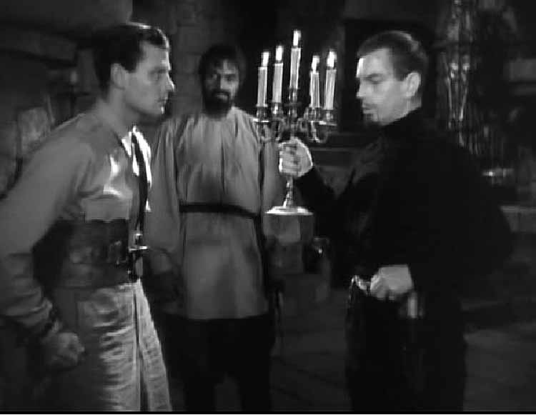 a character analysis of general zaroff in the most dangerous game by richard connell A list of all the characters in the most dangerous game the the most dangerous game characters covered include: sanger rainsford, general zaroff, whitney, ivan.