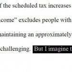 rosen_text_highlighted