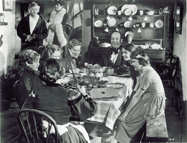 does charles dickens portray cratchit family christmas carol For other a christmas carol questions at enotes does the cratchit family in a christmas carol present christmas carol, where does dickens portray.