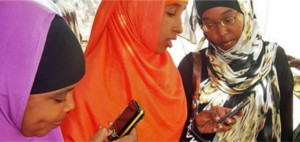 somali-women-babysharks-minority-report