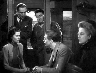 the-lady-vanishes-4