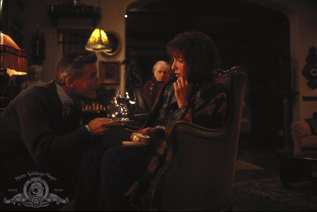 picture-of-roddy-mcdowall-and-mary-steenburgen-in-dead-of-winter-1987--large-picture