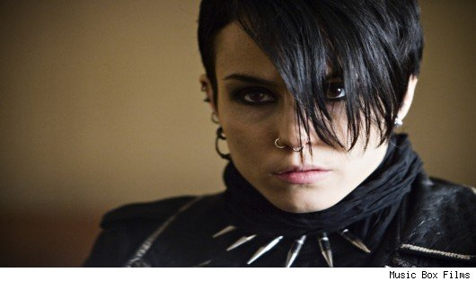 noomi-rapace-530-x-298