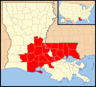 2016_louisiana_floods_map