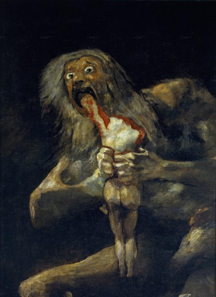 eyes_goya-saturn_devouring-wikimedia